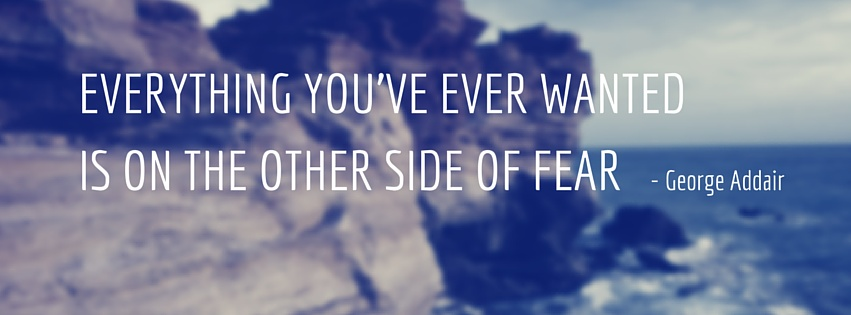OtherSideofFear-forAboutPage-GLT
