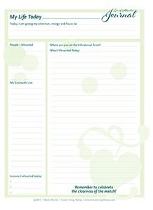 LOA-Daily-JournalPage-GLT