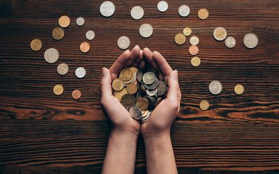 An Effective Strategy for Overcoming Limiting Financial Beliefs